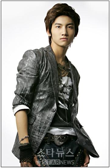 Jaejoong Mirotic